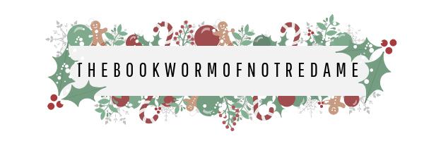 thebookwormofnotredame (4).png