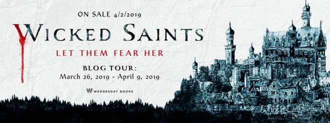 WickedSaints_BlogTourBanner_BEFORE 4.2.png